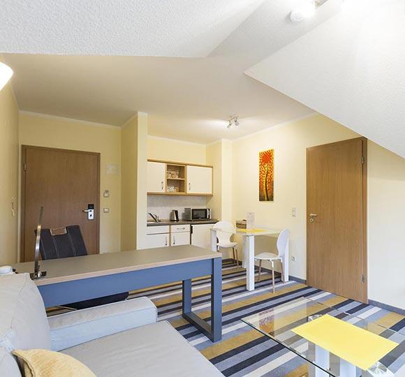 appartement_02.jpg
