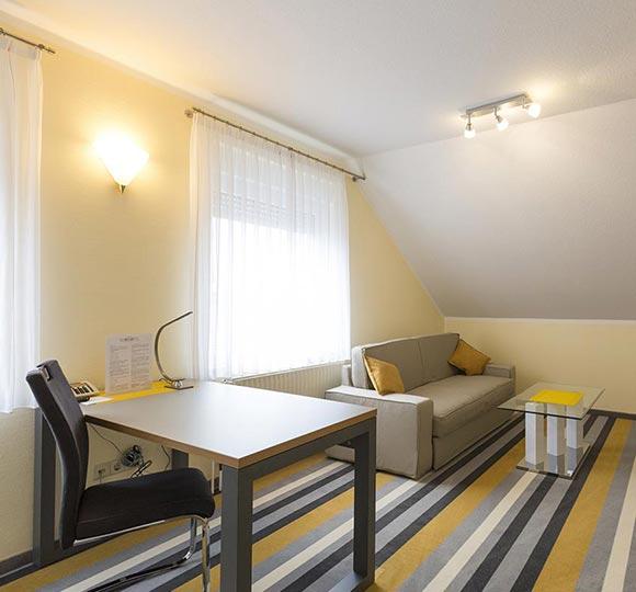 appartement_04.jpg