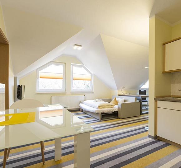 appartement_07.jpg