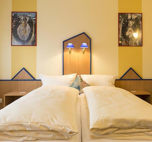 doppelzimmer-standard_einzelzimmer-komfort_03.jpg